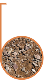 Aggregate Base Course (ABC)